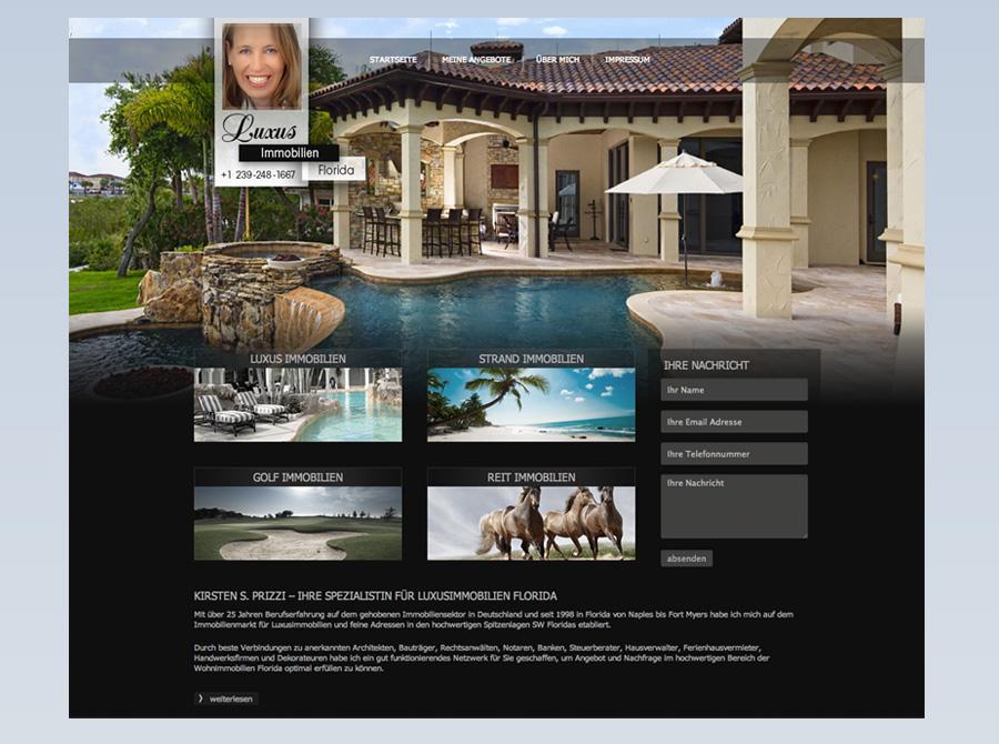 cornelius_webdesign