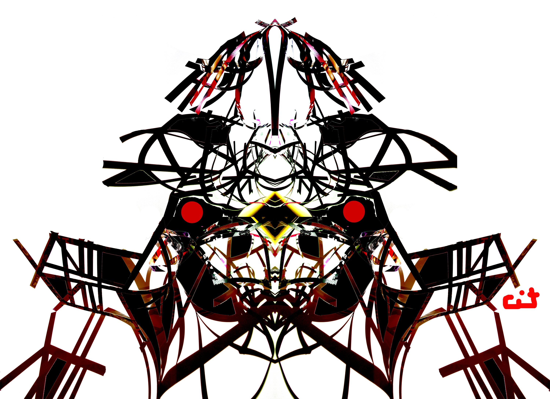 dead_dread_copy