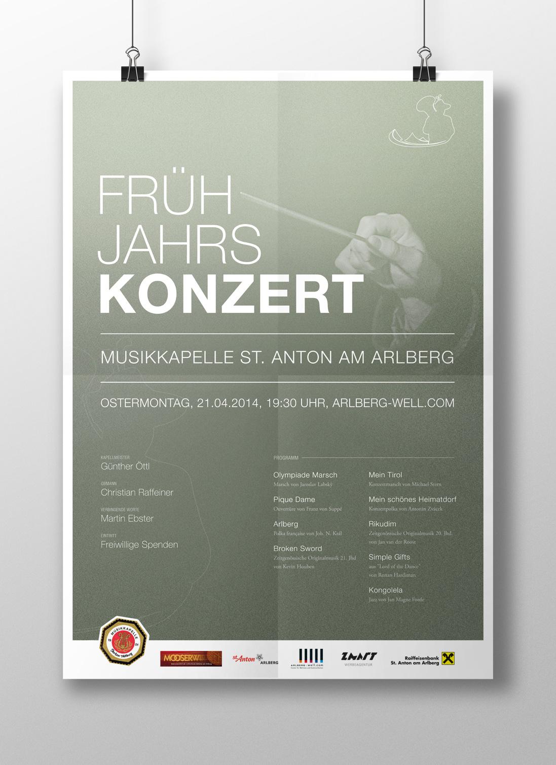 poster_mockup_mkstanton