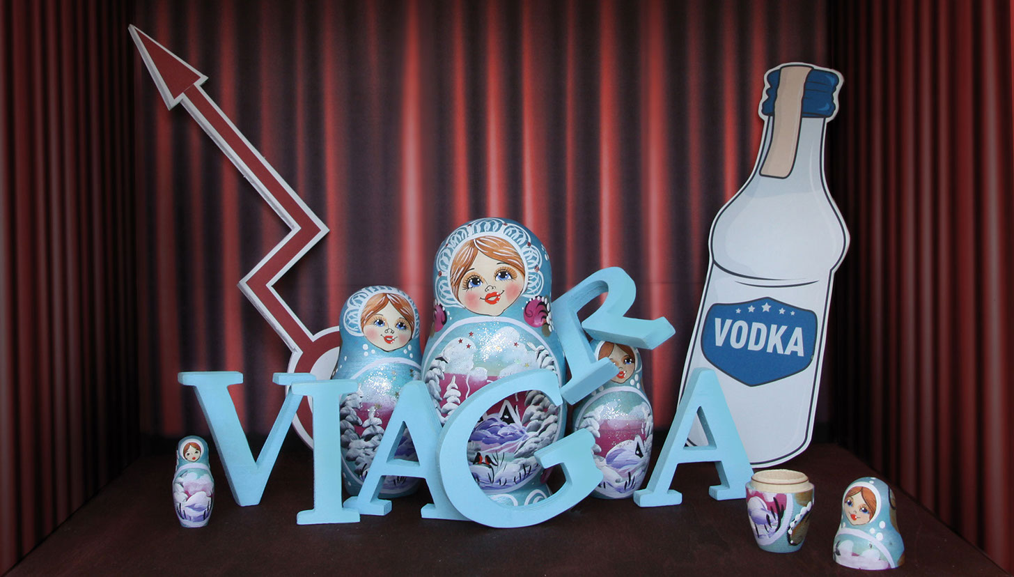 viagra-u961-fr