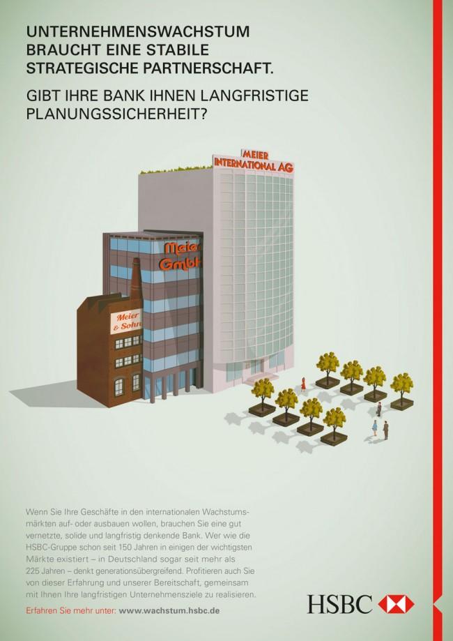 BI_140514_HBSC_Buildings