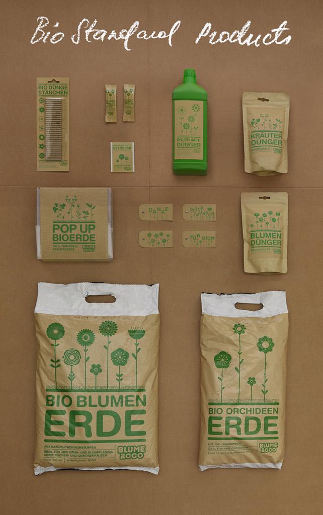 Blume 2000   Bio Standard Products