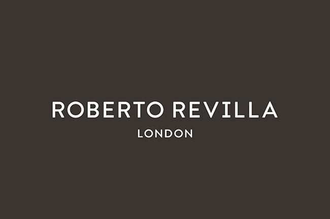 KR_140526_roberto-revilla-19