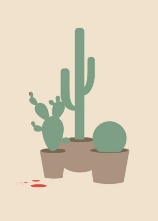 The Himn for Cactus