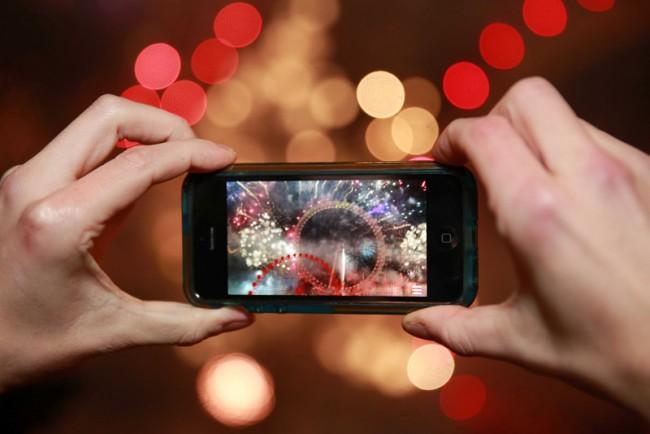 KR_140626_Multisensorik_London-Fireworks-app
