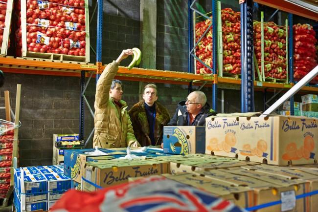 KR_140626_Multisensorik_Sam_Harry_fruit-market