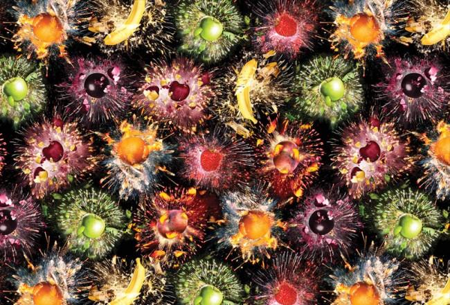 KR_140626_Multisensorik_fruit-fireworks-pattern