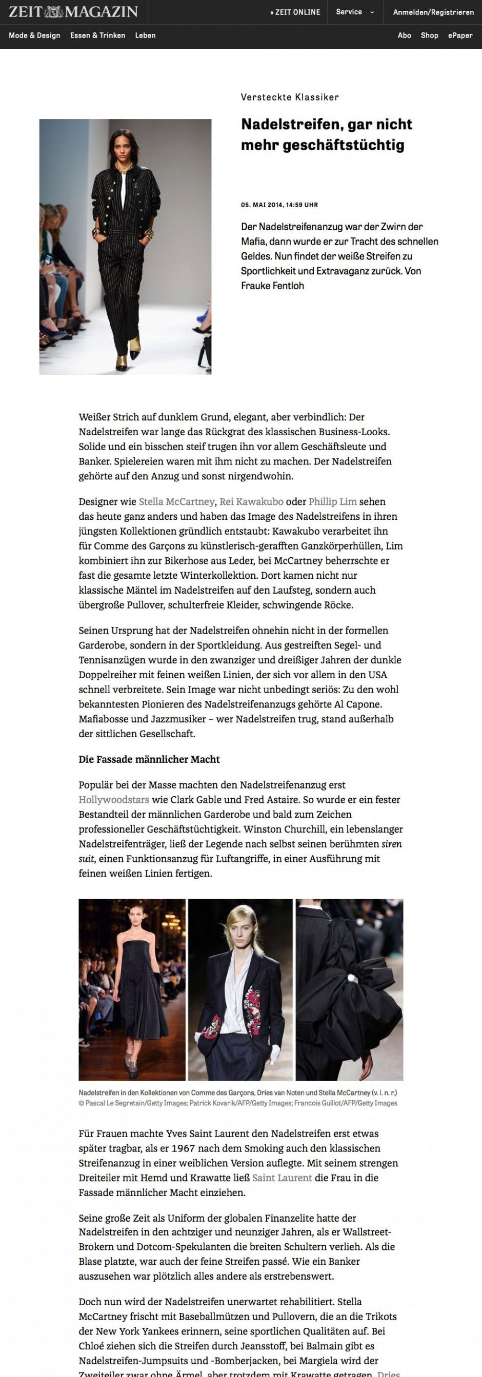 SZ_140508_Zeit_Online_Relaunch_Artikel-Nadelstreifen