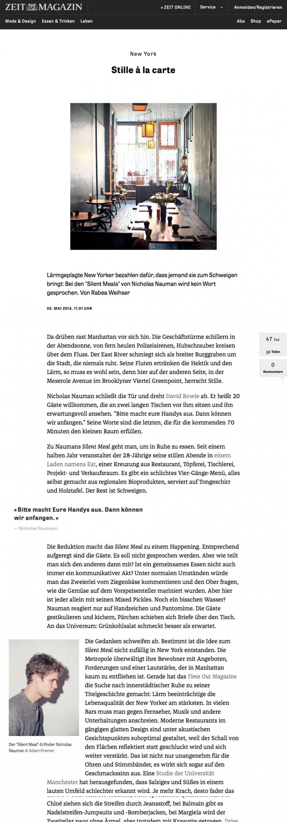 SZ_140508_Zeit_Online_Relaunch_Artikel-NewYork