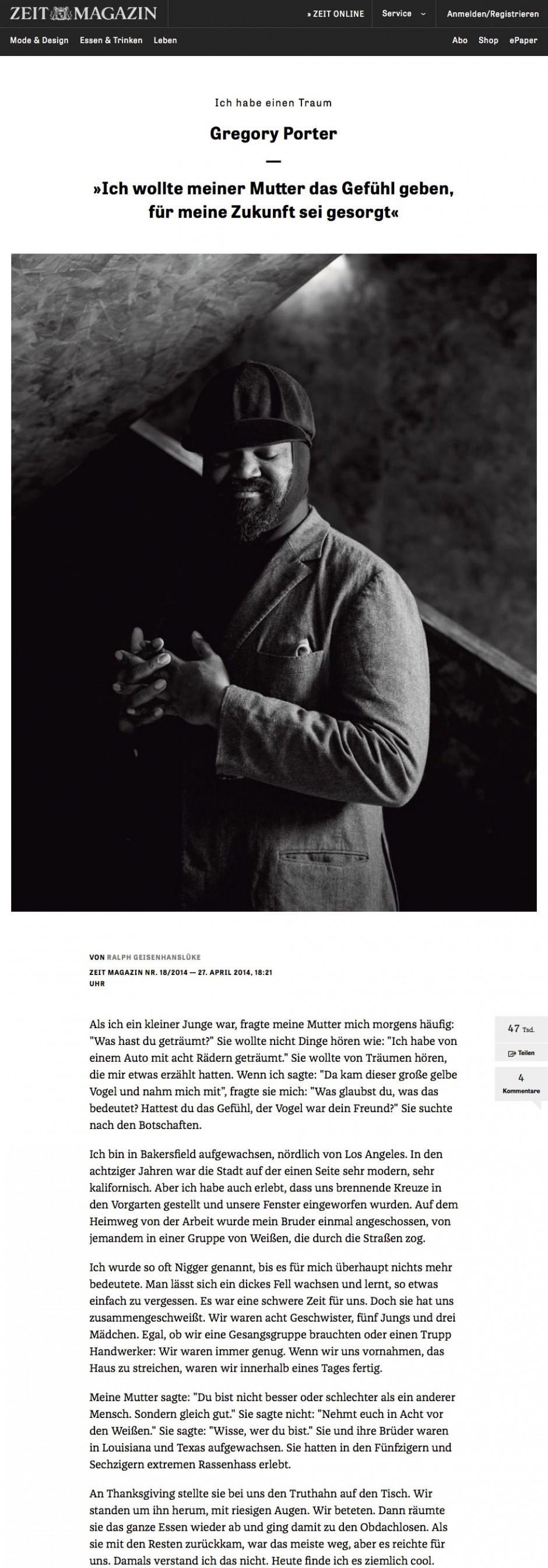 SZ_140508_Zeit_Online_Relaunch_Artikel-Traum
