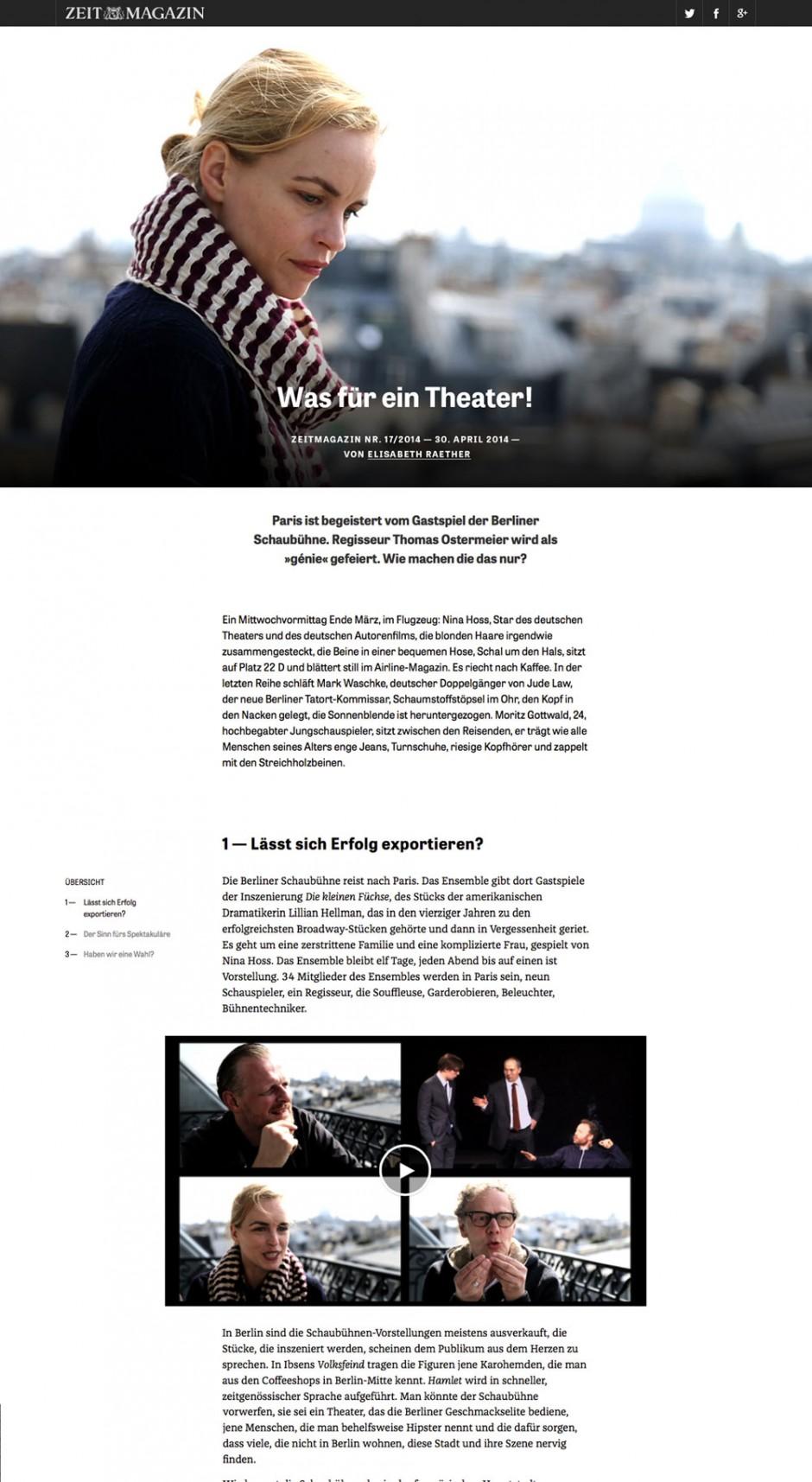 SZ_140508_Zeit_Online_Relaunch_Artikel-longread