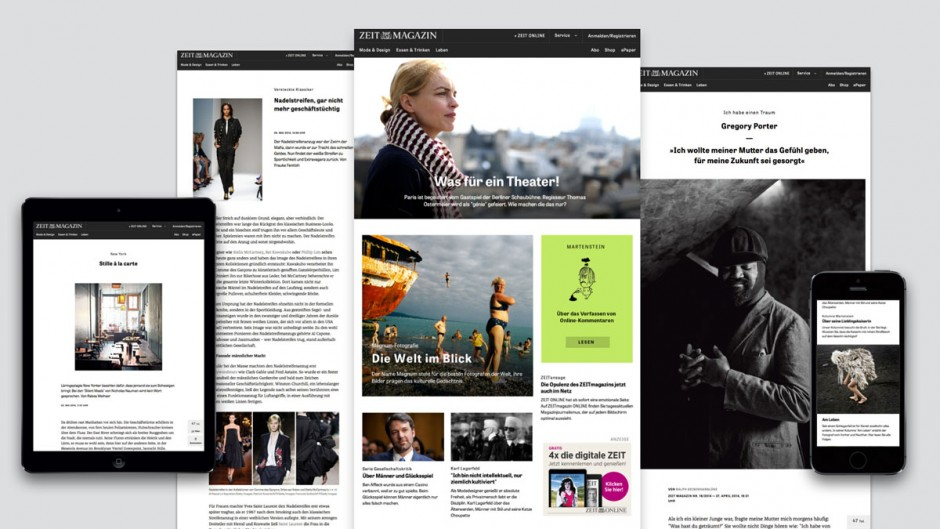 SZ_140508_Zeit_Online_Relaunch_ZMO-Tableau