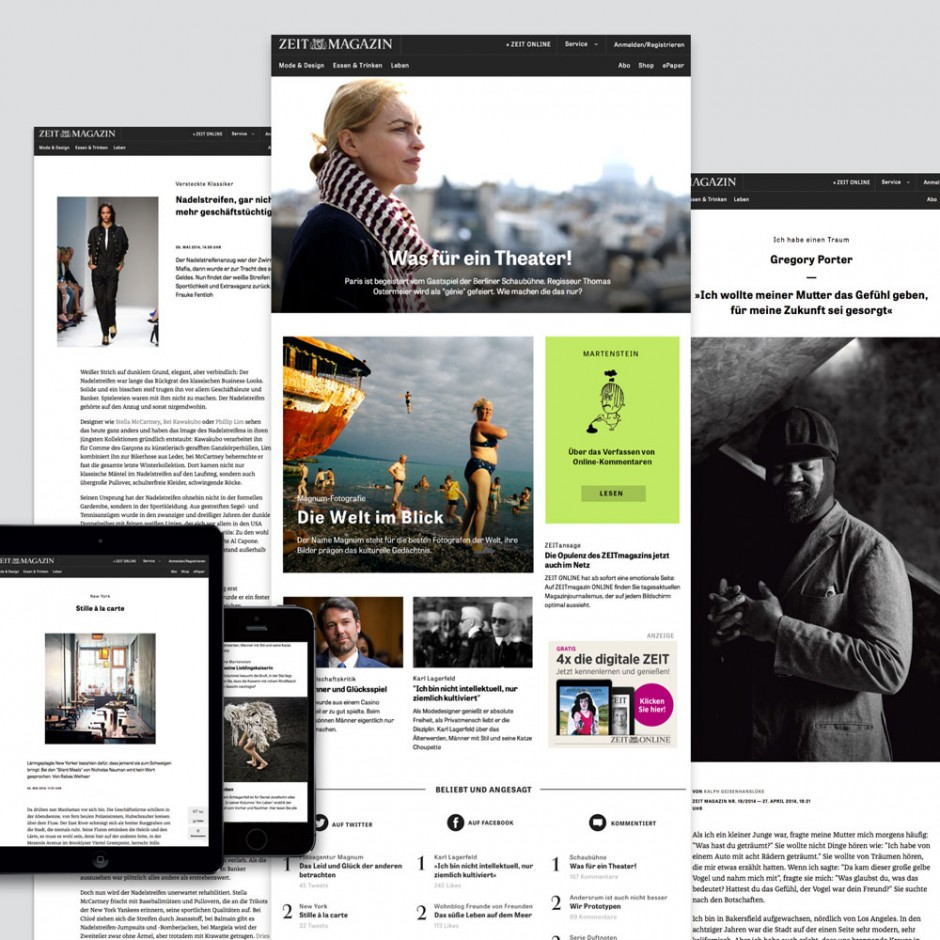SZ_140508_Zeit_Online_Relaunch_ZMO-Tableau-square