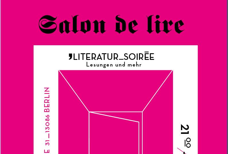 Salon-de-lire_-Ausschnitt