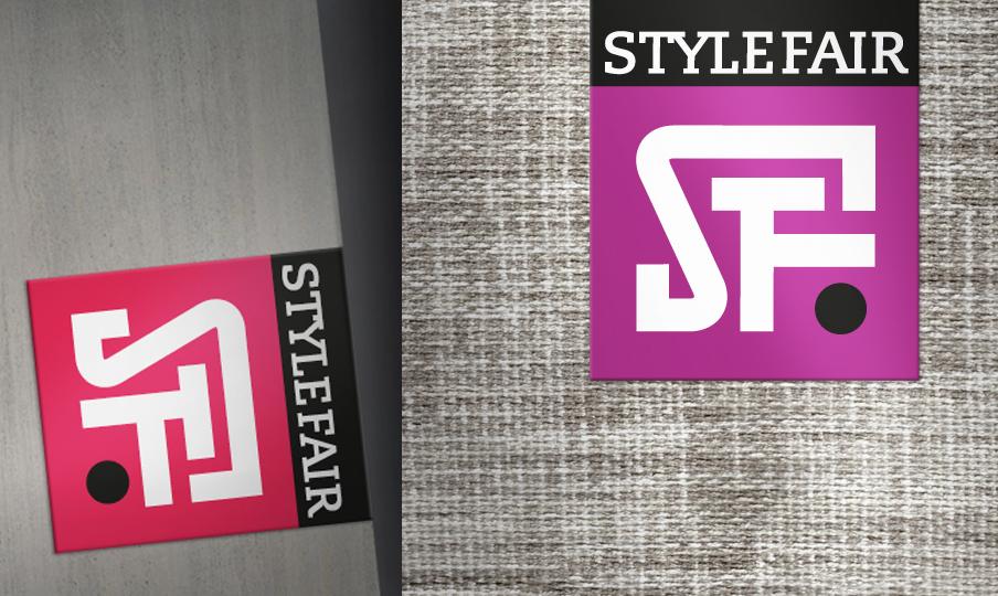 Stylefair
