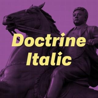 TY_140522_Doctrine1