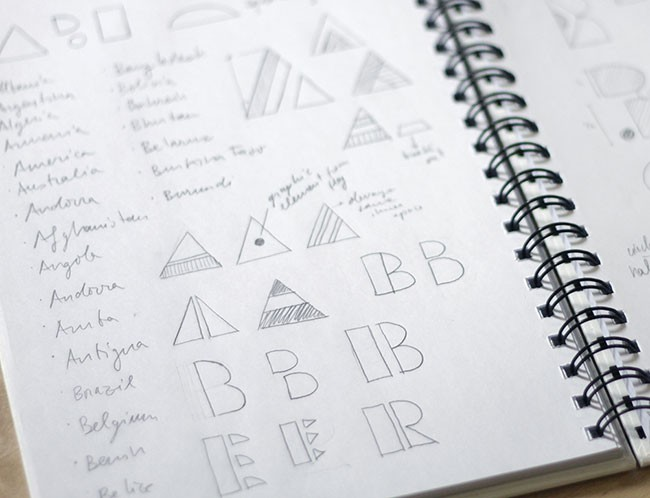 TY_140626_Grey_multinational-typeface-sketches-01