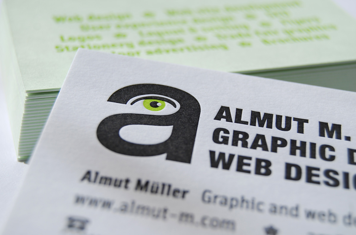 almut-m-business-card-bonded