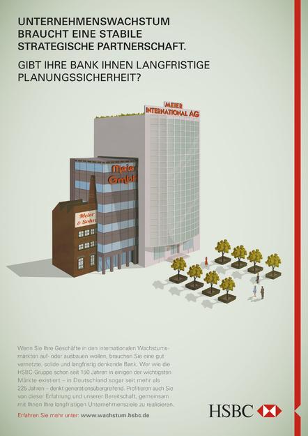 content_size_210x297_Buildings