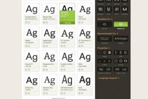 content_size_Adobe_Typekit-1_1_