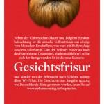 content_size_KR_140519_Kampagne_Welt_am_Sonntag_5