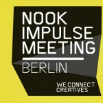 content_size_NOOK_IMPULS_MEETING_for_creatives_BERLIN_-_Eventbild