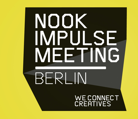 content_size_NOOK_IMPULS_MEETING_for_creatives_BERLIN_-_Eventbild