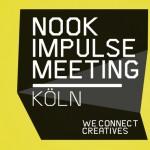 content_size_NOOK_IMPULS_MEETING_for_creatives_KOELN_-_Eventbild