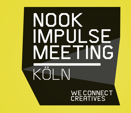 content_size_NOOK_IMPULS_MEETING_for_creatives_KOELN_-_Eventbild