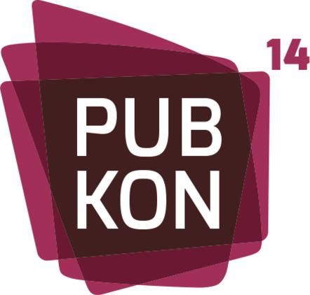 content_size_PUBKON14_logo