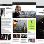 content_size_SZ_140508_Zeit_Online_Relaunch_ZMO-Tableau