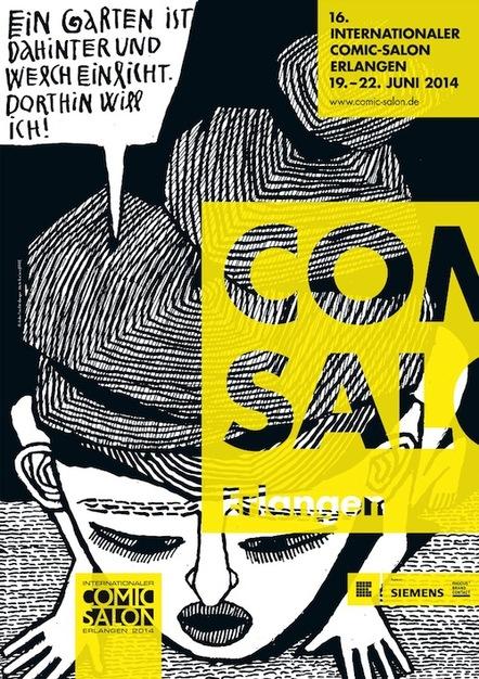 content_size_SZ_140527_comicsalon14