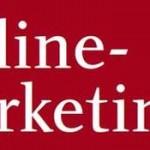 content_size_Social-Media-Marketing