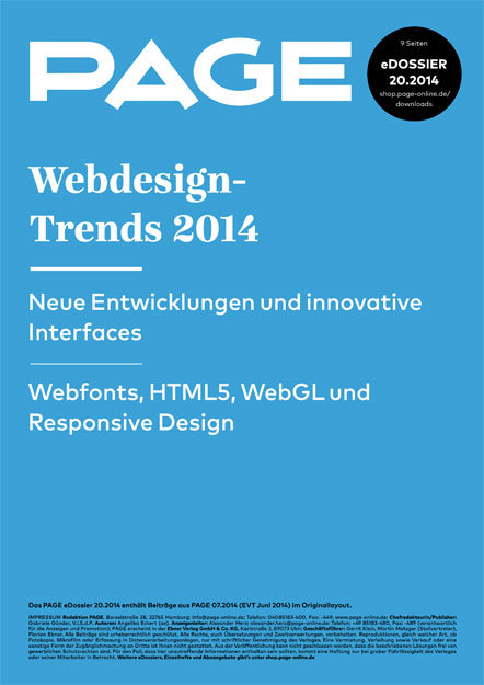 content_size_TE_20140527_RCLP_Webtrends
