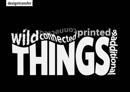 content_size_THINGS_designtransfer