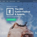 content_size_b_EyeEm_Awards_Website