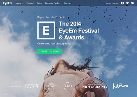 content_size_b_EyeEm_Awards_Website