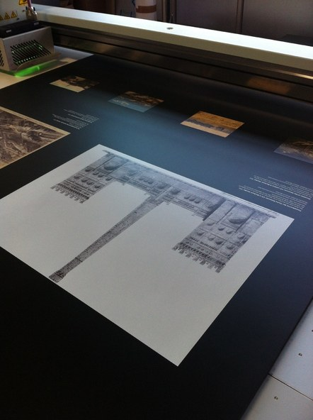 content_size_direktplattendruck1