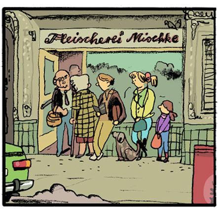 content_size_fleischerei_mischke