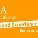 content_size_ia-konferenz-brand-experience-berlin-2014