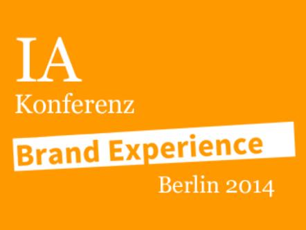 content_size_ia-konferenz-brand-experience-berlin-2014