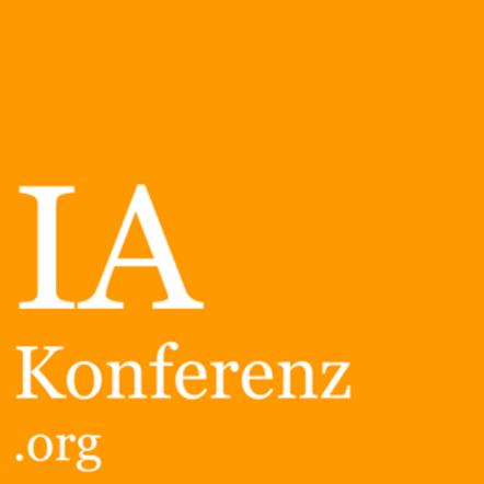 content_size_ia-konferenz-org