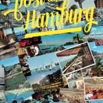 content_size_post_aus_hamburg_collage1