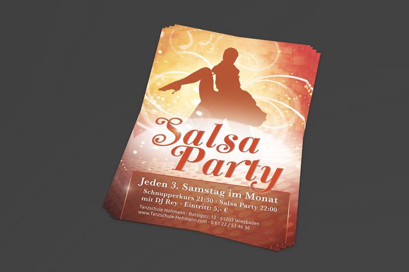 flyerdesign_salsa-party
