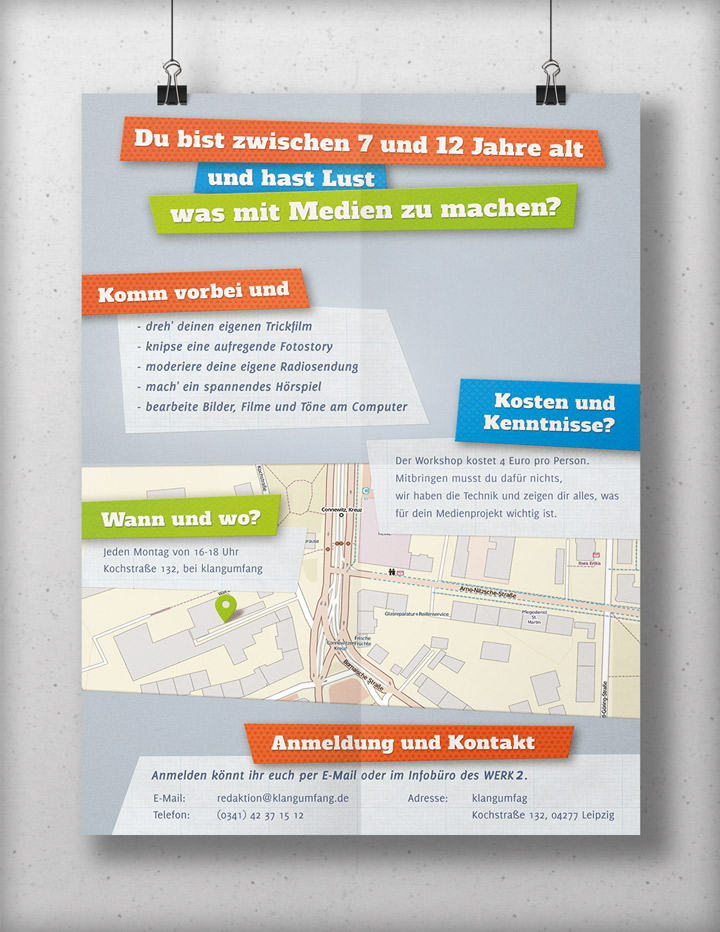 henryk-pavel-printdesign-offene-medienwerkstatt-3
