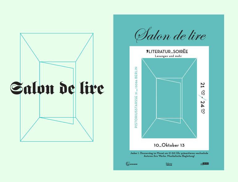 salon-de-lire-1