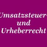 AGD_Kolumne_10_Umsatzsteuerrecht