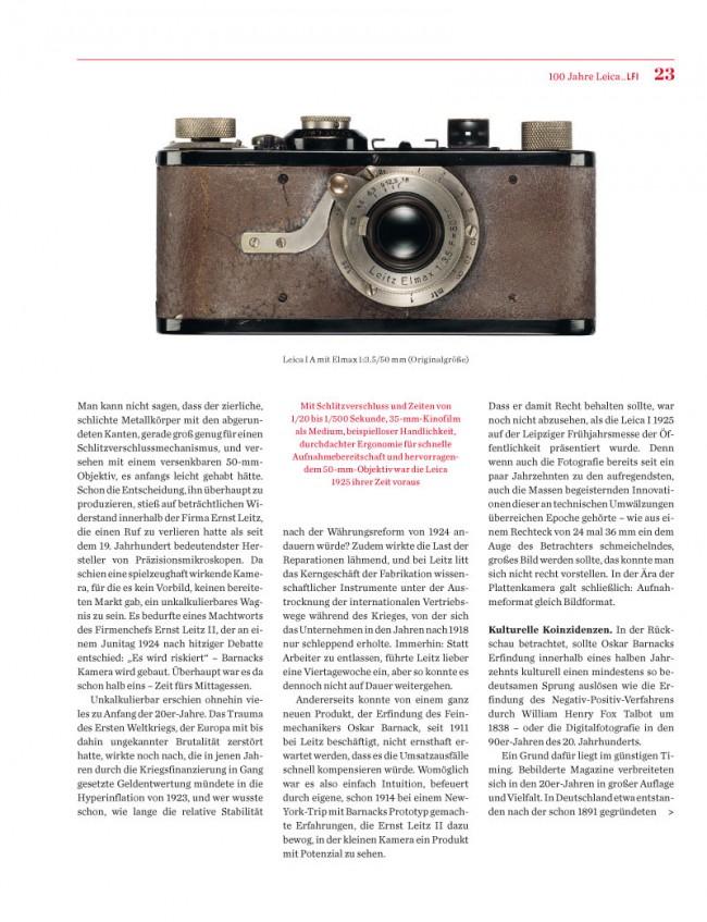 BI_140606_100_Jahre_Leica_04