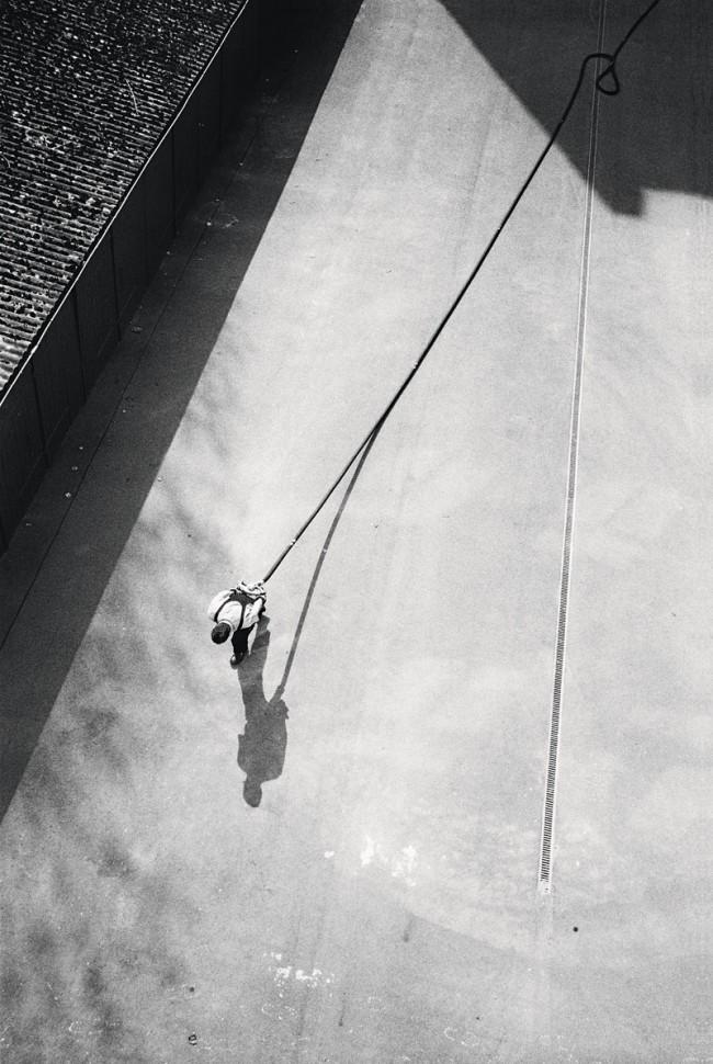 Julia Baier, Leica Camera AG, 10x10, 2014