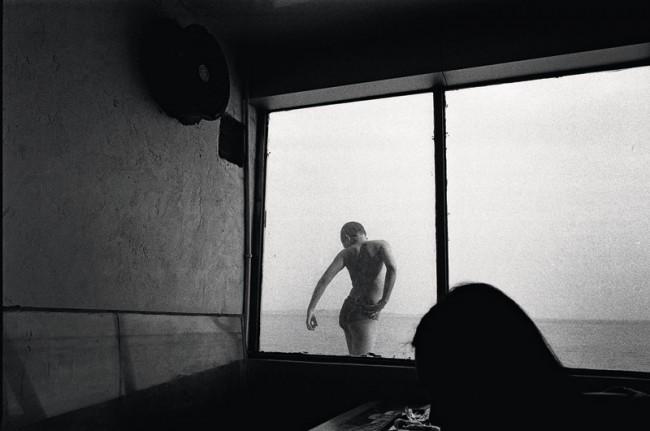 Jing Huang, Leica Camera AG, 10x10, 2014